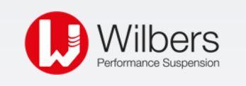 Wilbers Preiserhöhung