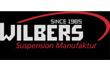 WILBERS - Fahrwerkstechnik