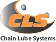 CLS - Kettenöler und Heizgriffe