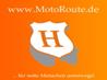 MotoRoute - Team