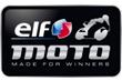 ELF moto - Öle und Schmierstoffe