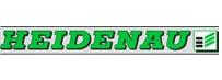 HEIDENAU - Reifen