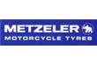 METZELER - Reifen