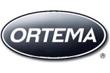 ORTEMA - Protektoren und Unterbekleidung